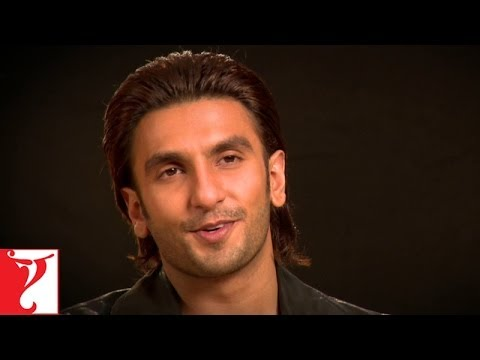 The Fun Begins - Tune Maari Entriyaan - Capsule 3 - Gunday - Making Of The Film