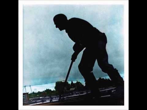 Moon Safari - Sugar Band
