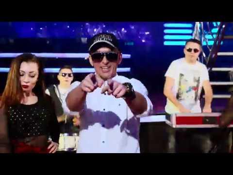 JAROSZ - Czuję miętę (Official Video Clip 2017)