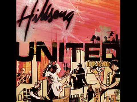 Hillsong United - Salvation Is Here