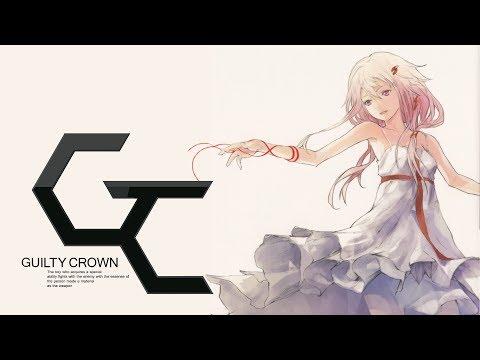 EGOIST - Euterpe Vocal Cover SUYA(스야)