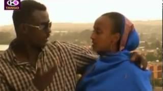 Fayyisaa Furii   Simalee (Oromo Music)