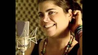 Vídeo 13 de Isabela  Moraes