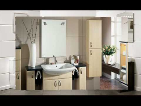 Modern bathroom designs in 2009