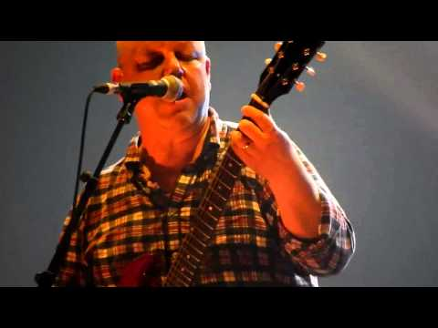 Pixies - Head On (jesus And Mary Chain)