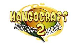 MANGOCRAFT 2 - TRAILER NUEVA SERIE - MINECRAFT MULTIJUGADOR