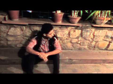 Crockroaxz | Psy Beat-kill