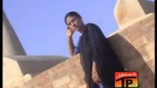 Download Roin Cho Thi Dilari | Fozia Soomro | Album 2535 | Sindhi Songs | Thar Production 3Gp Mp4