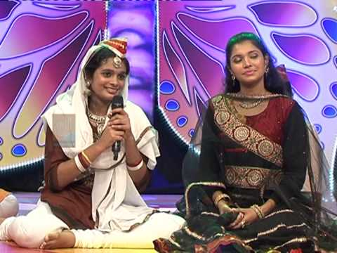 Kuttykuppayam Semi 3 video