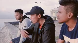 cerita pendek rapper alif'uru (2)
