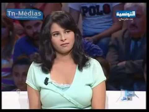 image vidéo عندي ما نقلك : 02-11-2012 - حالة 01
