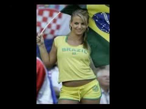 Pedro Suarez Vertiz - Me Resfrie En Brasil