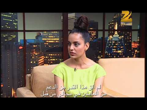 Kangana Ranaut on Aalam Bollywood - Part 1