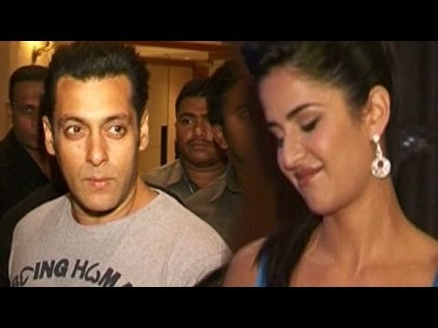 Bollywood News  Katrina Kaif is upset with Aamir Khan, Salman Khan's visa controversy & more
