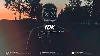 Dark Rap Instrumental | Sick Trap Beat (prod. Luxray Beats)