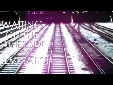 Your Destiny Lyric Video