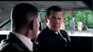 MEN IN BLACK 3 - Trailer