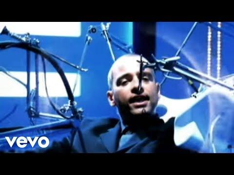 Eros Ramazzotti - Eros Ramazzotti - Fuego en el Fuego