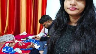 Breastfeeding Nahi Krati hu Mai to Papi MA ban gyi!must watch
