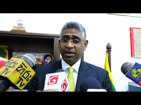 mustapha receives dr|eng