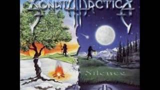 Watch Sonata Arctica San Sebastian video
