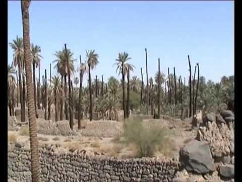 Tourism in Saudi  Hail Atharmdenh Alhaat