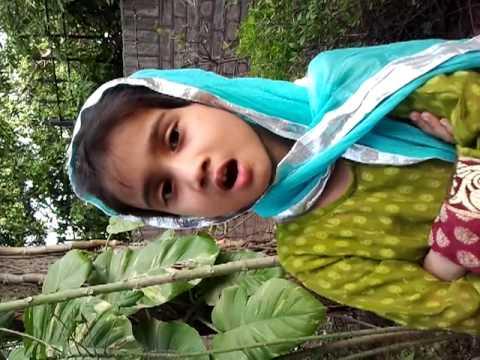 Dil Mein Ishq Nabi Ki Ho Asi Lagan video