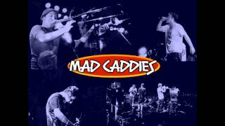 Watch Mad Caddies The Bell Tower video