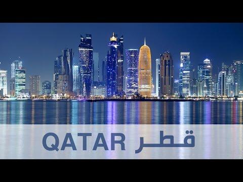 Qatar | Doha | قطر | الدوحة