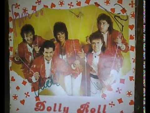 Dolly Roll - Játék Az élet