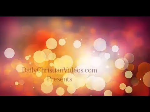New! Malayalam Christian Songs - Hd - Audio (12 Songs) video