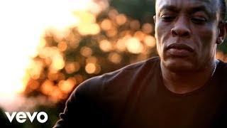 Клип Dr. Dre - I Need A Doctor ft. Eminem & Skylar Grey