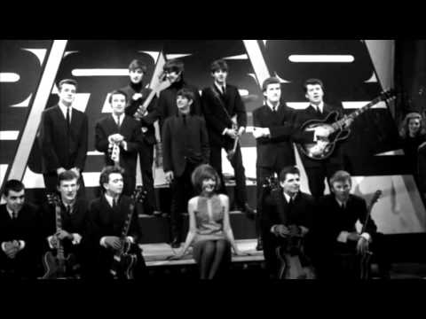 George Harrison - When Every Song Is Sung