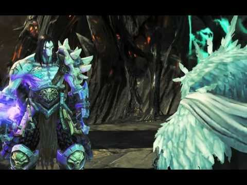 final-darksiders-ii-espa-ol-hd-.html
