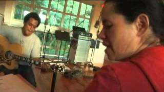 Watch Natalie Merchant Adventures Of Isabel video