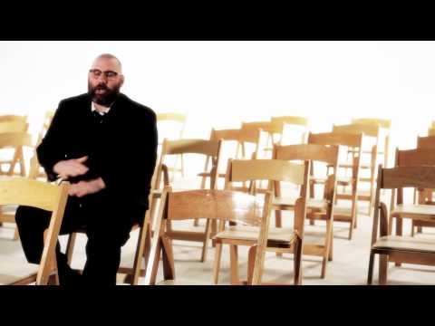 "Sage Francis - ""The Best Of Times"""