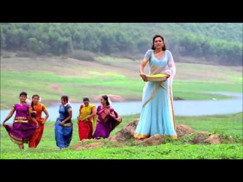 Titli - Banke Titli Dil Uda - Chennai Express video