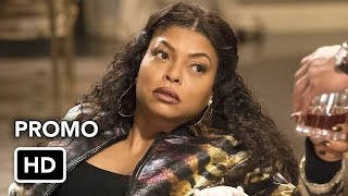 "Empire Season 3 Episode 17 ""Toil and Trouble, Part 1"" Promo (HD)"