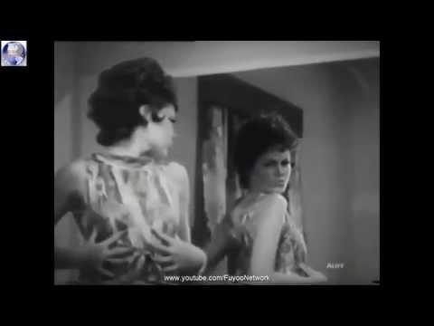Fuyoo!! Cara Besar Buah Dada Wanita Zaman Dulu - Lawak Dewasa Kelakar