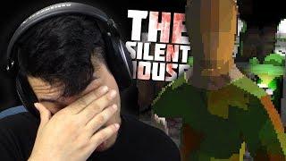 I'VE PASSED ON | The Silent House (FULL VERSION ENDING)