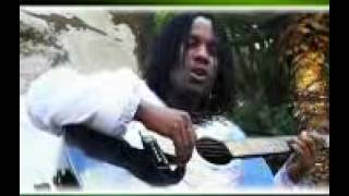 Black Coffee Ft Victor Ntoni Wathula Nje Download MP3