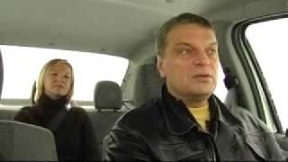 Logan 2 от Ekipazh ua