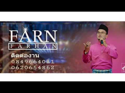 LAGU:SUARA HATI (farn Farhan)