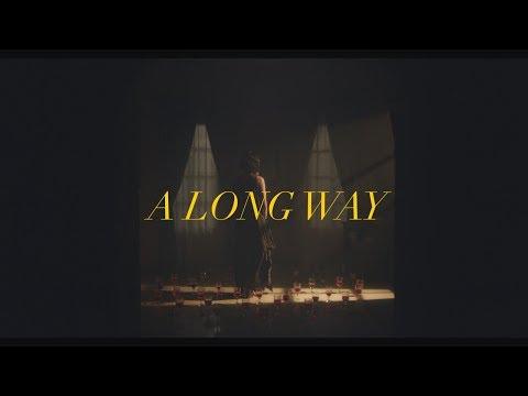Download Eva Celia - A Long Way    Mp4 baru