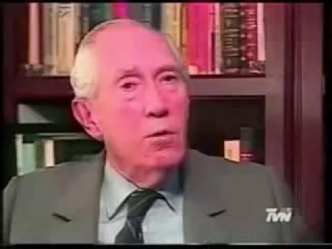 Casi guerra entre Chile y Argentina 1978 9-10