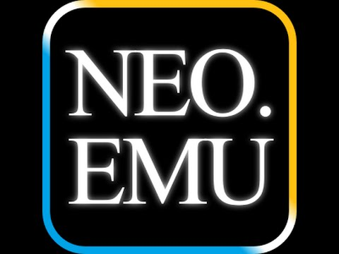 How to download Neo Geo Emu and Roms for Android no PC