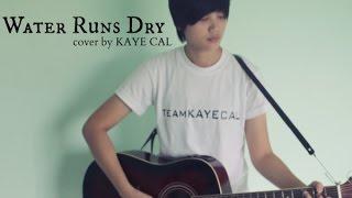 download lagu Water Runs Dry - Boyz Ii Men Kaye Cal gratis