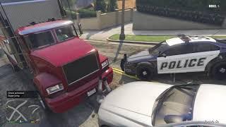 Grand Theft Auto V_20180524171208