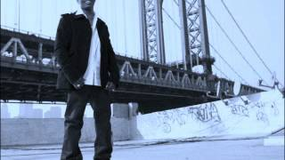 Watch Fatman Scoop Im In Love With You feat Razah video