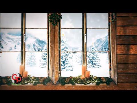 download lagu NAFA URBACH - White Christmas gratis